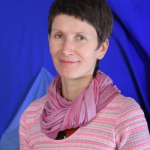 Mojca-Marija-Kavchich-pomočnica vzgojiteljice2