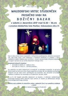 Vabilo_Studenčkov_bazar-page-002