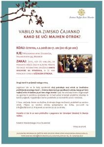 Vabilo na zimsko čajanko_2018-page-001