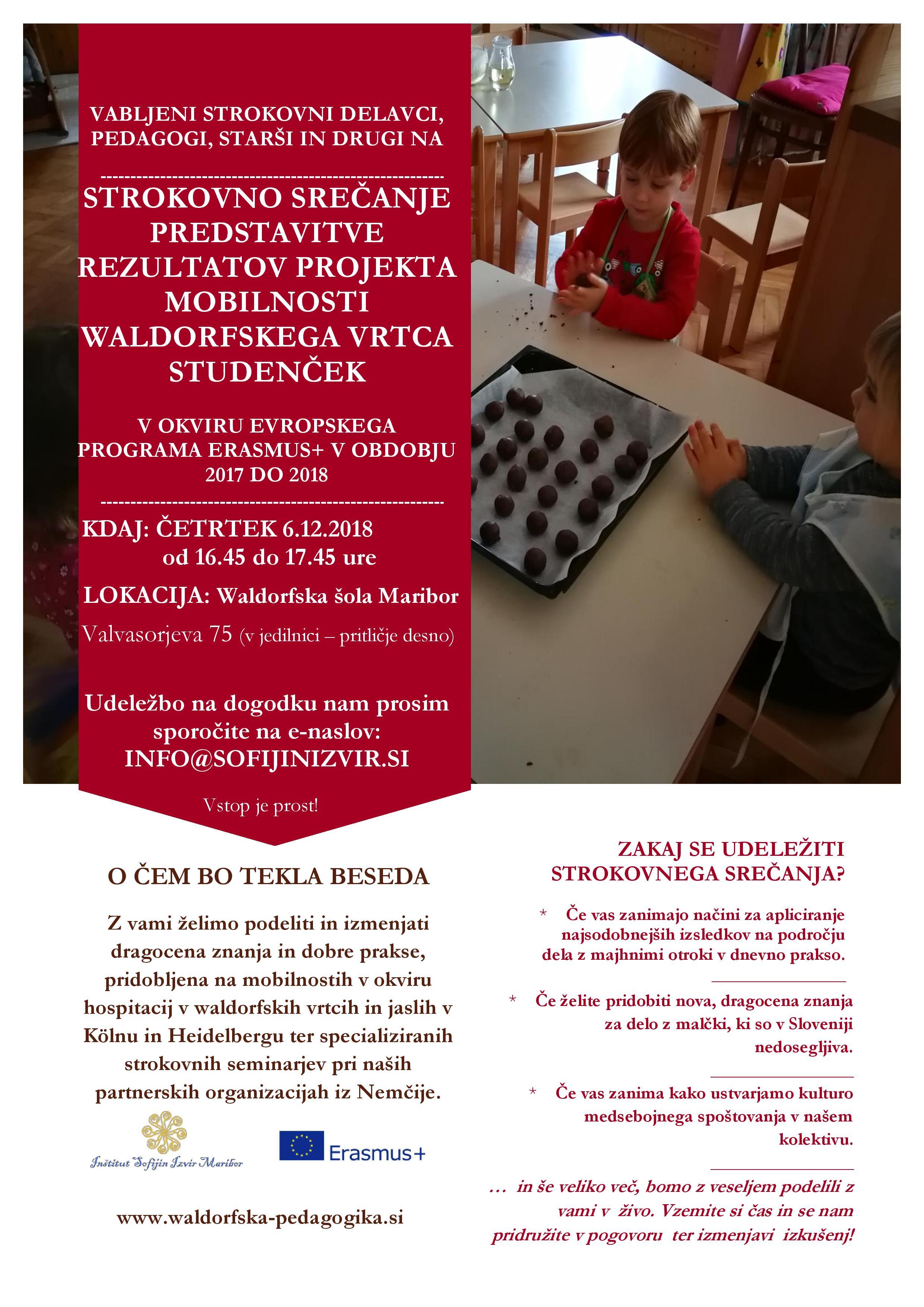 Vabilo_predstavitev_izkusenj_Erasmus
