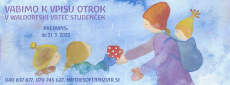 Waldorf_Studencek_FB_cover
